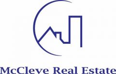 McCleve Real Estate